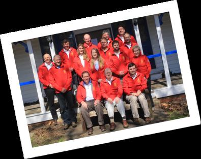 Team Photo With Borner - Angled (Web)[5563]